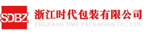 Zhejiang Time Packaging Co., Ltd.