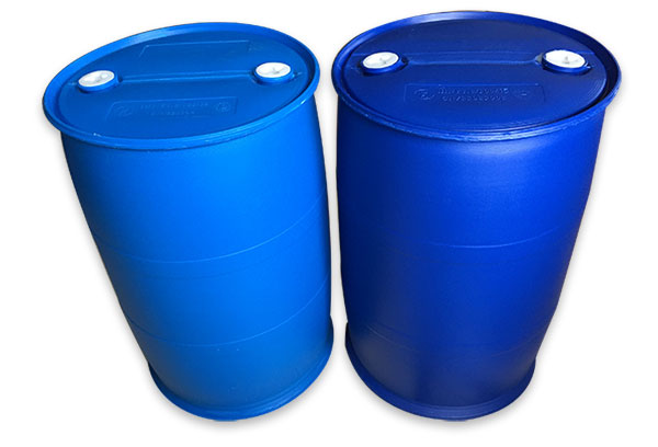 200L全塑桶